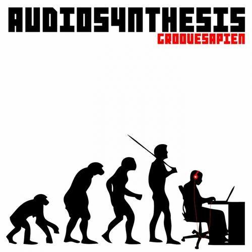 Paradoxical Undressing Original Mix By Groovesapien On Beatport