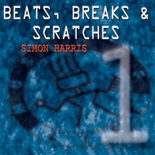 Beats, Breaks & Scratches, Vol. 1