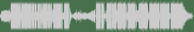 Echo Trip - Galactic Communication (Original Mix) [Up!Noize Records] Waveform