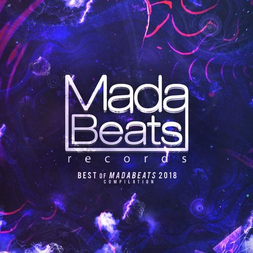 Best of Madabeats 2018