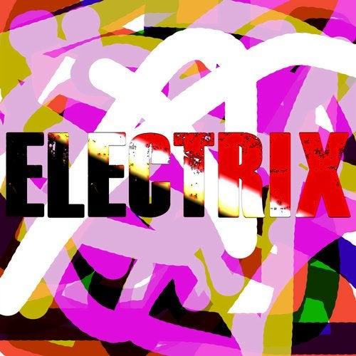 DJ Mixer Man Tracks on Beatport