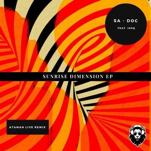 Sunrise Dimension