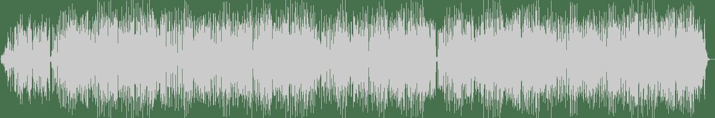 Ward 21, Jordanne Patrice - Scream (Original Mix) [Germaica] Waveform