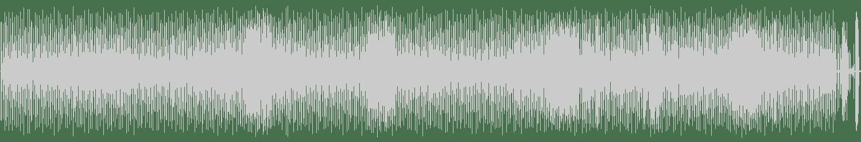 Pezzner - Heartline (Club Version) [Get Physical Music] Waveform