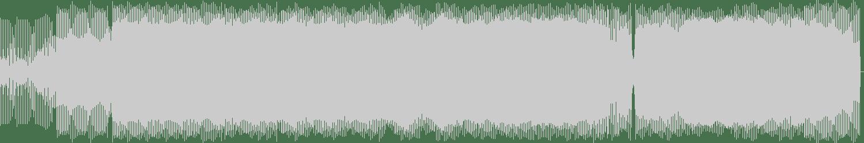 Marc DePulse - Remember 87 (Original Mix) [Doppelgaenger] Waveform
