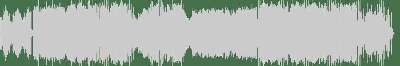 Hypster - Proxonete Girl ft. The Bassnifics (Original Mix) [Plasmapool] Waveform