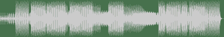 Sidney Charles - Need (Original Mix) [Yuma] Waveform