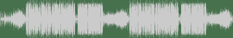 Kozmo - 20 20 Vision (Original Mix) [Muti Music] Waveform