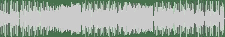 Cocaine - 2012 (Rob Renson Remix) [Dancing Moon] Waveform
