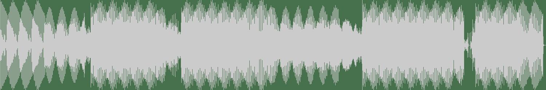 Cele, Calypse - Run the World (Original Mix) [Happy Techno Music] Waveform