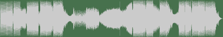 Warrior - Warrior (Mark Sherry Extended Remix) [Who's Afraid Of 138?!] Waveform