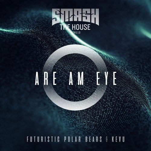 Are Am Eye