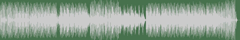 Manuel Hierro - La Demonio Viduy (Original Mix) [Deep Disco Music] Waveform