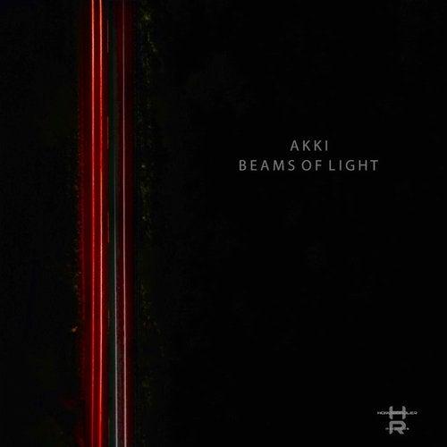 Beams of Light EP