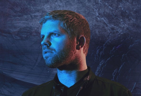 Morgan Page Tracks & Releases on Beatport