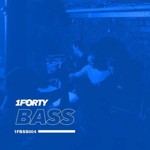 1FBSS004 (Bass)