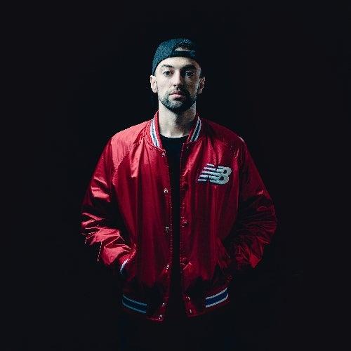 Haidaku (Original Mix) by DJ Fronter on Beatport