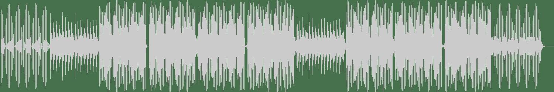 Blue Horizon - Black Dance Scene (Deeba Mix) [Twister Music Milano] Waveform