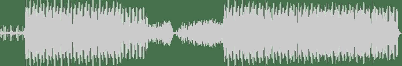 Russ - Larco Bell (Original Mix) [Black Delta Records] Waveform