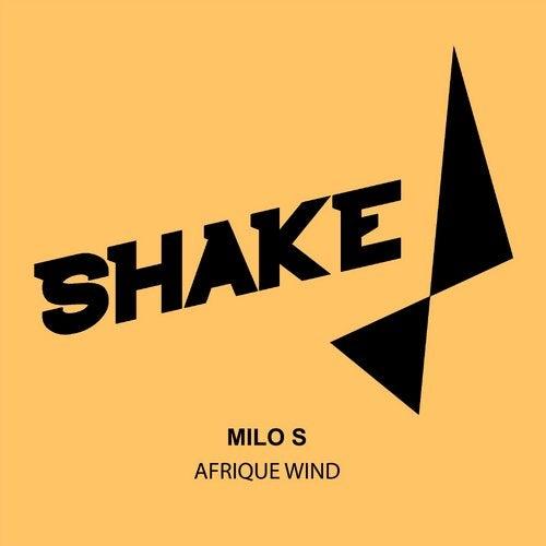 Afrique Wind