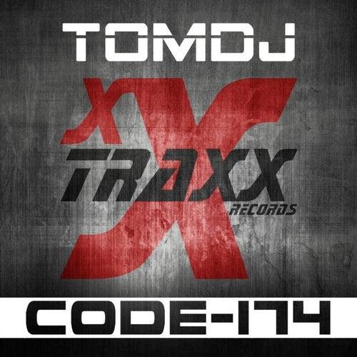 Code-174