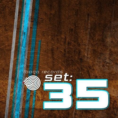 Set: 35
