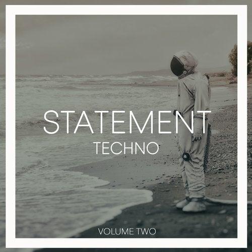 Statement Techno, Vol. 2
