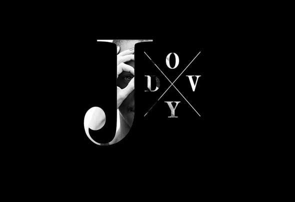 J Dovy Releases on Beatport