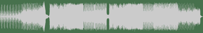Spektrem - Shine (Gabriel Drew & Bloom Remix) [NCS] :: Beatport
