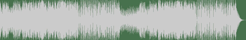 Pee4Tee, Joke - Take My Hand feat. Sara Vanderwert (Pee4Tee Radio Edit) [Netswork Records] Waveform