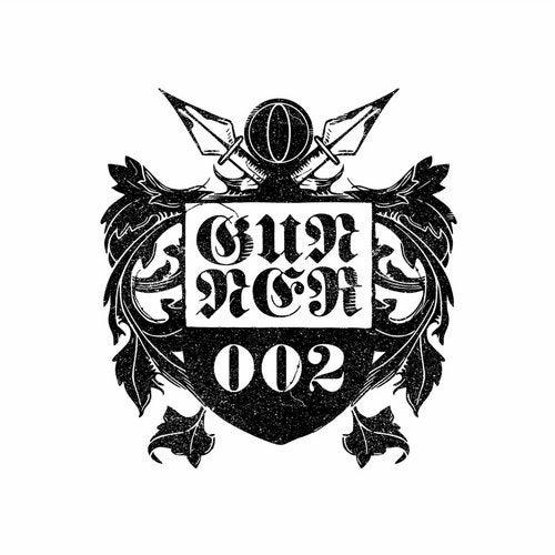 GUNNER002