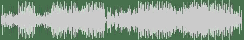 Analogtune - Asmali (Original Mix) [Smiley Fingers] Waveform