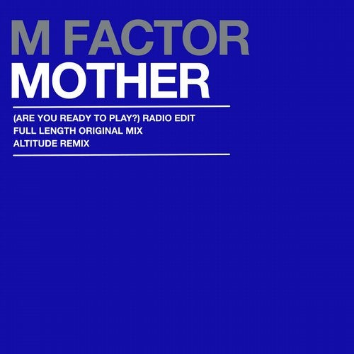 Mother Original Club Mix