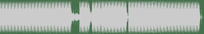 Oleg Mass - Kawlfonic (Original Mix) [ELEVATE] Waveform