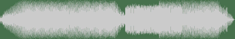 Tom Middleton - 10:10 (Original Mix) [Toolroom] Waveform