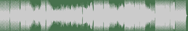 Binary Finary, Lele Troniq, Christina Novelli - Waiting For The Sun (Adam Ellis Remix) [Supercomps] Waveform