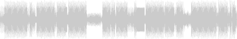 Andre Salmon, Cristhian Balcazar - Reboomb (Original Mix) [Material] Waveform