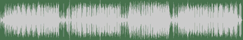 Speedometer - Pucker Up (Original Mix) [Freestyle Records] Waveform