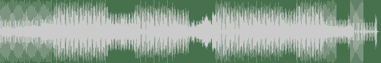 Manuel Kane, Kiki Botonaki - We Fly (Christos Fourkis Remix) [Seres Producoes] Waveform