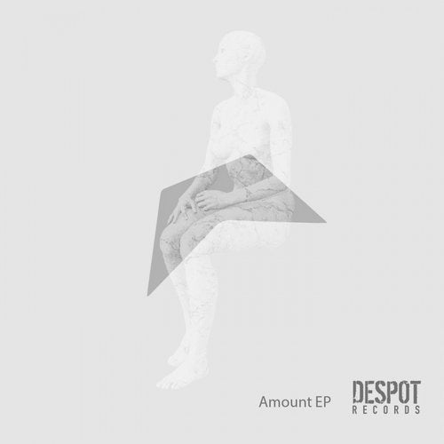 Amount EP