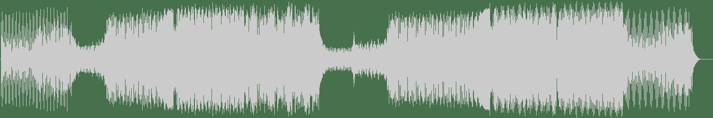 Tanchiky - TENKAI Rising (KO3 Remix) [Riparia Records] Waveform