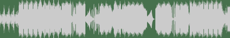 Manu Kenton - Mercato (BMG (aka Brachiale Musikgestalter) Remix) [Killaz Records] Waveform