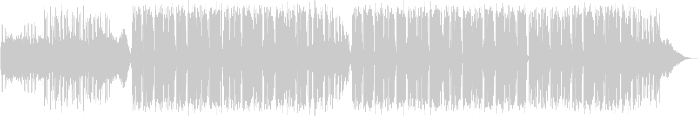 Ed.it - Viscera (Original Mix) [Lifestyle] Waveform