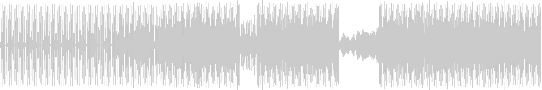 Tali Freaks - Let Me Be Into House (Back to Old School Mix) [Musica Diaz / Senorita] Waveform