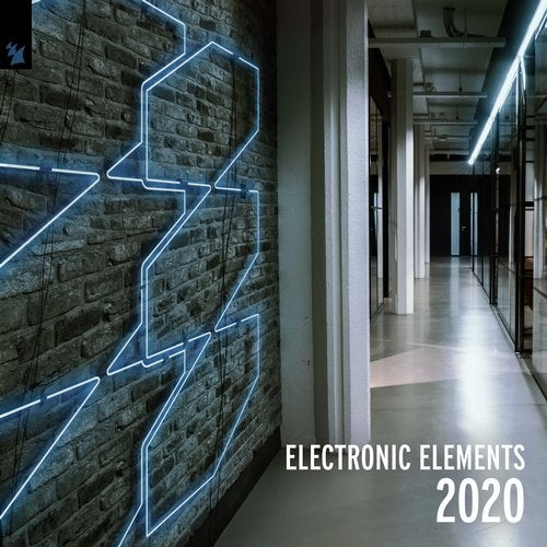 Electronic Elements 2020 - Extended Versions