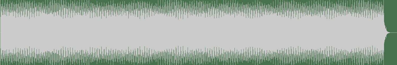 Fabrizio Rat - Magma (Original Mix) [Odd Even] Waveform