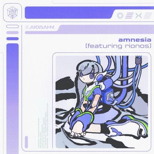 amnesia feat. rionos