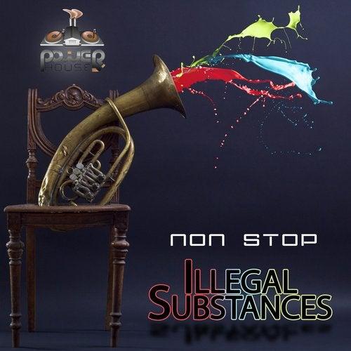 Non-Stop               Original Mix