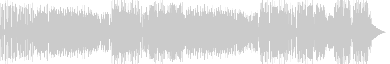 Galantis - Peanut Butter Jelly (GTA Remix) [Big Beat Records] Waveform