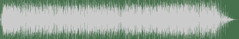 Bugle - Rope (Original Mix) [An9ted Ent] Waveform